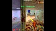 Half-life w / Megminpoop Ep.1
