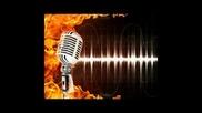 Keranoff & Md Manassey - Гейска песен