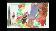 Фен Тв - Ретро Парти - Микс # 11 (hd)