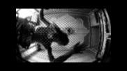 Haik Solar & Arni Rock ft. Mashee - Unwanted (hd 2011)