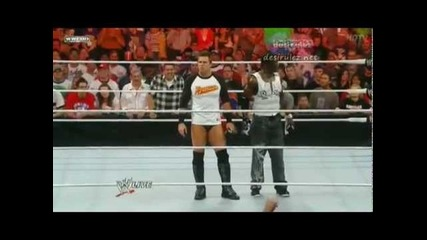 The Best Of R Truth
