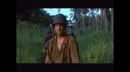 The Thin Red Line - Fan Trailer / Montage - 1998 Terrence Malick Film