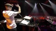 D12 - My Band *live*