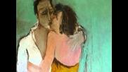 Ernesto Cortazar- 'mi Amor Por Ti' - Collectibles