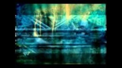 Jeff Hardy my Video Alisa97