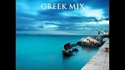 Greek songs mix 2011-2012