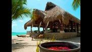 Dj Lite - Beach Bar Caribe - Burgas (the Mixed Summer Soundtrack)