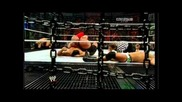 Wwe Elimination Chamber 2012 Highlights Hd