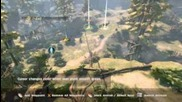 Cabela's Hunting Expeditions - Епизод 1 w/crysis