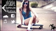 Dirty Electro House Music Mix 2012 - Dj Epsilon Guest Mix
