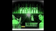 Preslava - Ti Da Vidish 2013 Remix by Dj Sunny end Chalgatime