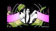 Selena Gomez//rolling In The Deep