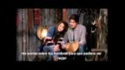 Hannah Montana Forever episode 7 Sub. Part 3