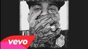 Kid Ink feat. Tyga - Iz U Down (audio)