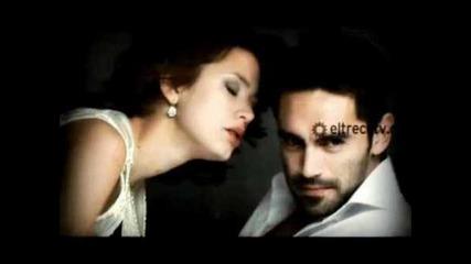 Marc Anthony - Cautivo de este amor ( Novela Lobo 2012 )