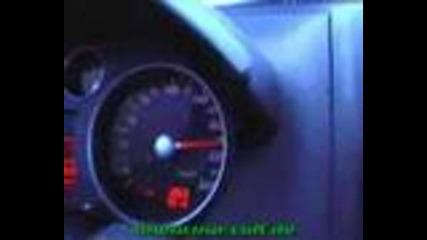 Vw Lupo 1.8t 20v - 225 hp