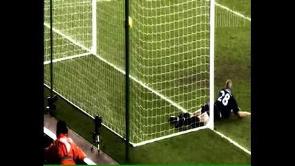 Luis Suarez - New Liverpool legend