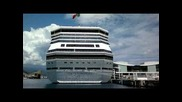 14/01/2012 - Tragedia Costa Concordia - la probabile dinamica dell'incidente