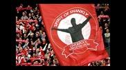 Liverpool fc - We rise 2013-14 / Motivational video