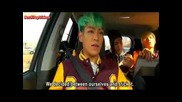 Bigbang in Running Man Ep 84-85 [2_9]