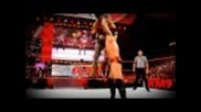 Cm Punk and Jeff Hardy New 2012 Smashup Titantron[hd]