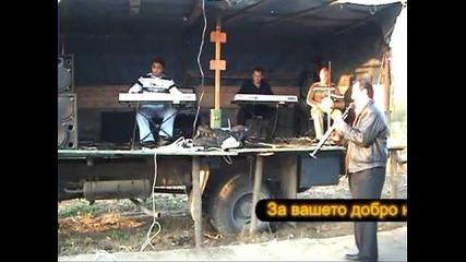 ork.bolqri v Selo Novgrad ..