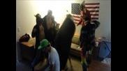 Поредното Harlem Shake видео !!!