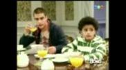 "Nini ""disney channel"" 3 episode (3/3)"