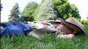 Goodbye Summer 2012 - Andre Rieu