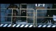2012-the-movie.avi