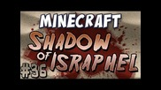 "Minecraft - ""shadow of Israphel"" : The Last Letter"