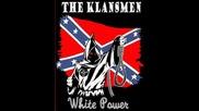 Ян Стюърд и Клановец - Бяла Мощ !!!