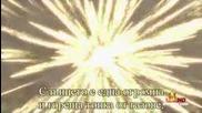 10 начина за унищожаване на Земята [4/5]