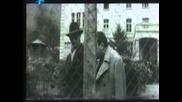 Вълчицата (1965) - Целия Филм