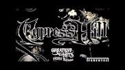 Cypress Hill Ez Come Ez Go