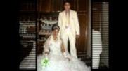 tetovo - melekshen i gyokhan svatbeni snimki