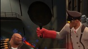 Meet the Frying Pan