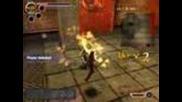 [gp]rakion-swordsman 1lvl