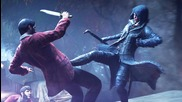 Assassin's Creed Syndicate - Evie Frye Gameplay Clips