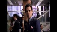 Neal Caffrey | I'm Too Sexy