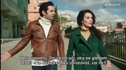 Дворецът на врабчето еп.4/2 (sr subs - Serçe sarayı 2015)