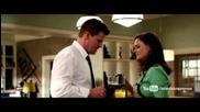 "Bones 8x02 Promo ""the Partners in the Divorce"""