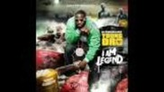 Young Dro - Hell Yeah