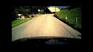 Aiera & Osiris - Supra (daniel Kandi pres. Timmus Remix)