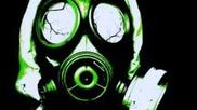 Linkin Park - What I've Done Dubstep Remix