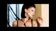 Emanuela - Kraina mqrka (ext. Remix)