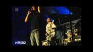 System Of A Down - Kroq Almost Acoustic Christmas 2014 • Full Show