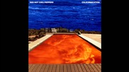 Red Hot Chili Peppers - Californication * Full Album 1999