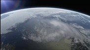 Wonderful World - Sergey Nevone & Simon O' Shine - Last Goodbye ( Original Mix ) in Love The Earth