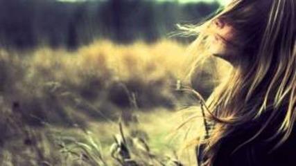 Lana Del Rey - Summertime Sadness (mike Gilbert Remix)